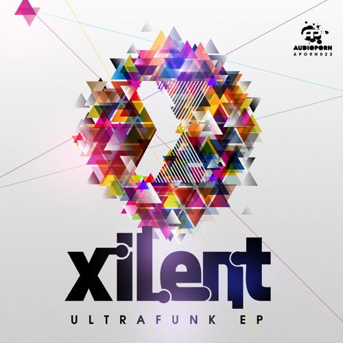 Xilent - Ultra
