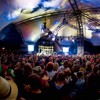 Glade Stage