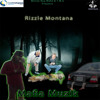 Rizzle Montana-Holy Ghost ft Rick Ross & diddy