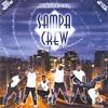 Sampa Crew - Ninguem
