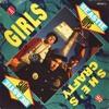I Love Girls - Beastie Boys remix by Saleem Razvi