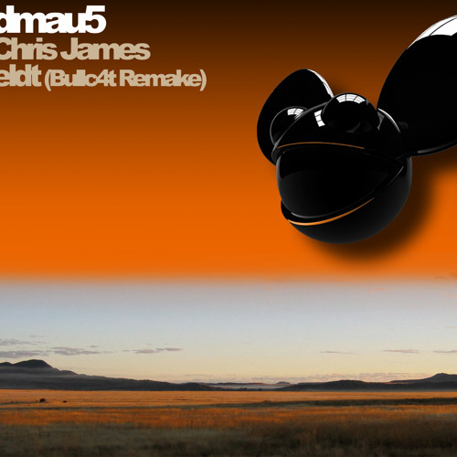 The Veldt (Bullc4t Remake) - Deadmau5 [WIP] - V1
