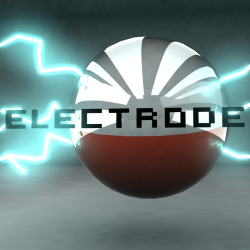Beltek - Party Voice (Dirt Cheap & Electrode Remix) ***FREE DOWNLOAD***