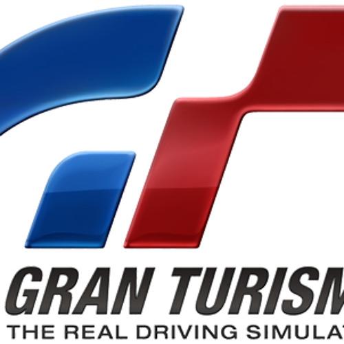 Gran Turismo Remix