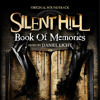 """Daniel Licht & Mary Elizabeth McGlynn - """"Now We're Free"""" (from SILENT HILL: BOOK OF MEMORIES)"""