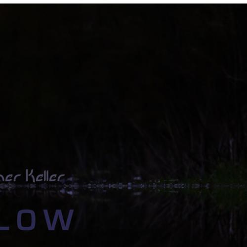 Tanner Keller-Soothe