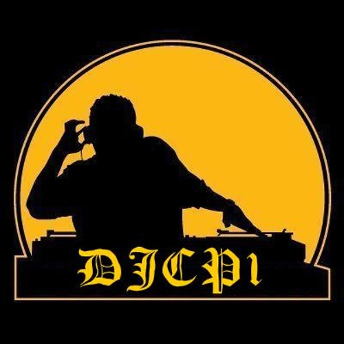 DJCP1  Man's Folly
