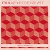 Aron Scott, Kriis Wide - Jolus - Instrumental