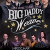 Love Come To Life Tour w/ Big Daddy Weave