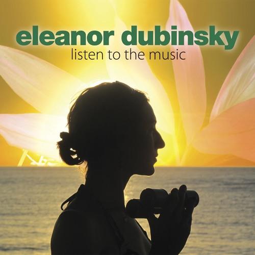 Listen To The Music (Escucha La Musica)