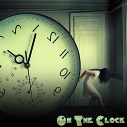Hi-Rez - On The Clock (Prod. By P.R)