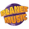 El show de planet Music - minecraft,comedia (creado con Spreaker)