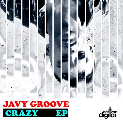 Javy Groove - Crazy Roller