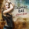 Jasmine Rae - Let It Me Me (From