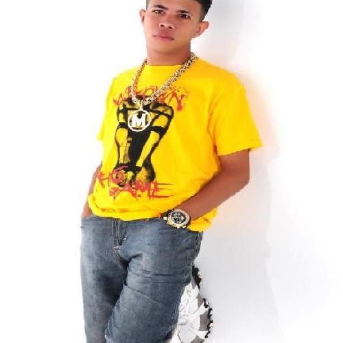 MC MAGRINHO - PUMBA LA PUMBA (( DJs JOÃO MLK DOIDO E DJ KIVA DO ANTARES ))