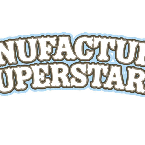 When It Feels This Good (Manufactured Superstars, Jquintel, Jeziel Quintela Remix)