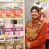 Prof Dr muhaya - Selamat Pagi Malaysia (Dr & anda) RTM1 Katarak Mata