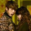 TroubleMaker (Hyuna & HyunSeung) - COVER