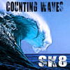 """""""Counting Waves"""" by SK8 RQ + Shantee 1XM Track N°4 30-04-2012"""