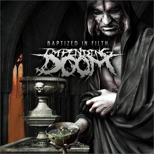 Impending Doom - 10 Death. Ascension. Resurrection