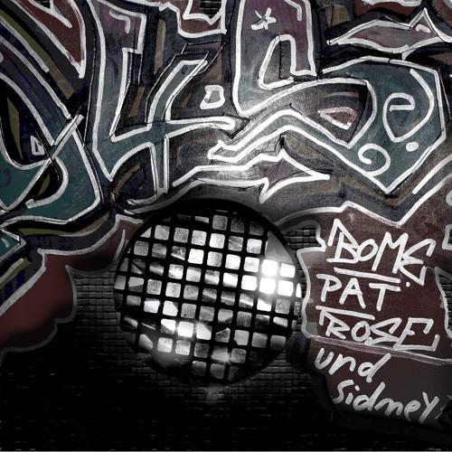 Donald Fuck: Butze 49 / DJ Set, April 2012
