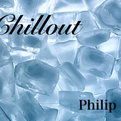 Chill out!   (instrumental)  by Philip B Berlin