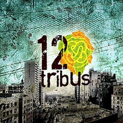 12 Tribus - Tus ojos