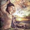 Namo-tassa-bhagavato-arahato-samma-sambuddhasa
