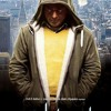 Vishwaroobam Short single song - Tamil - HQ