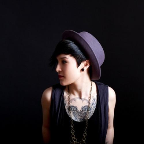 Lianne La Havas - Lost & Found (Maya Jane Coles Remix)