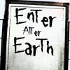 Paramore - Monster Metal Remix