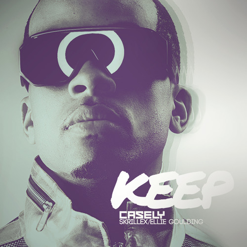 Keep (Main)