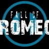 Fall of romeo-save yourself (stabbing westward cover)
