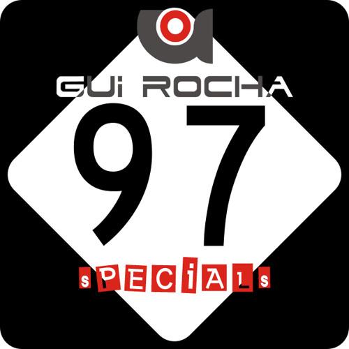 Gui Rocha - 97 Specials