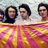 Hold me tight - Lennon-McCartney