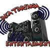 Slim Dabeatbringa Feat. Big Sean & Nicki Minja-Dance (New Orleans Bounce Mixx)
