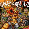 Half the Battle - Sellout Song #41,228