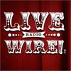 Live Wire Radio #72: Bill Bradbury, Reggie Watts, Portland Cello Project