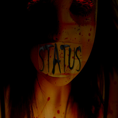 STATUS - Blueprint For Apocalypse