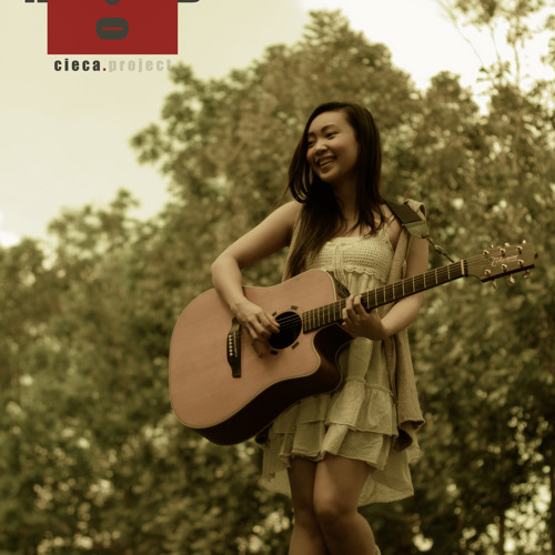 Without You- AJ Rafael COVER by Chlara