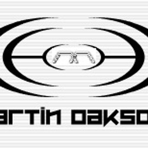 Copyright feat. Tasita D'Mour & Imaani - Someday (Martin Oakson Just-A-Rework 2012)