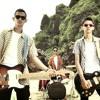 Happy Summer - Langkah Baru   RMI records