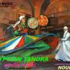 Egyptian tanora  house music by NOUR singer AHMED EZZAT   new 2012   wav