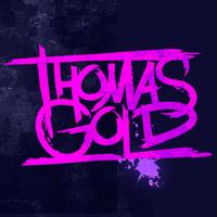 Thomas Gold RADIOSHOW | Episode 04 [04/2012] -