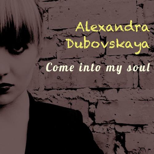 Come into my soul  #02