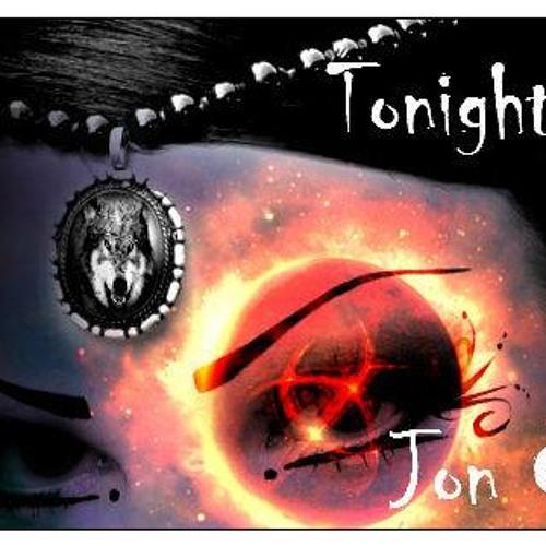 Tonight At Midnight