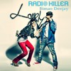 Radio Killer - Lonely Heart (by Simão Deejay)