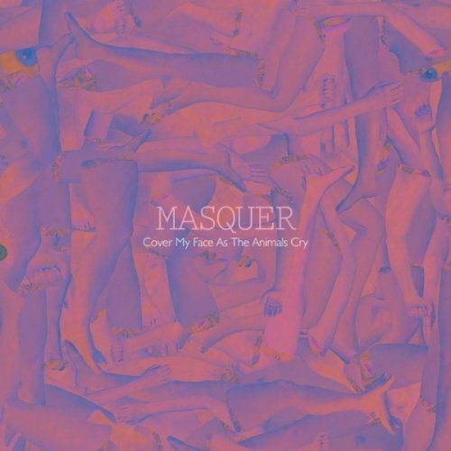 Masquer - A Crush