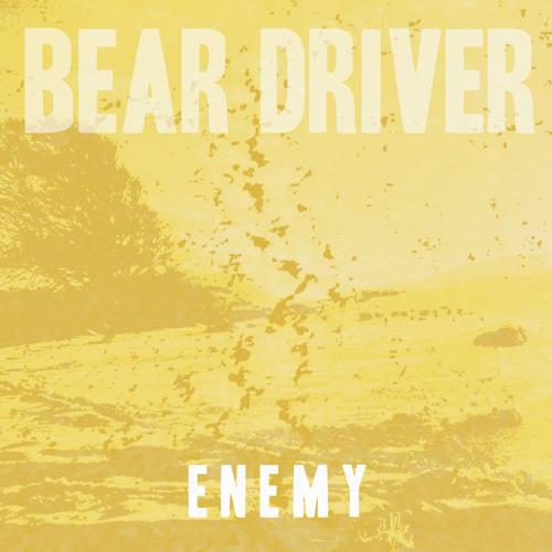 Bear Driver - Enemy