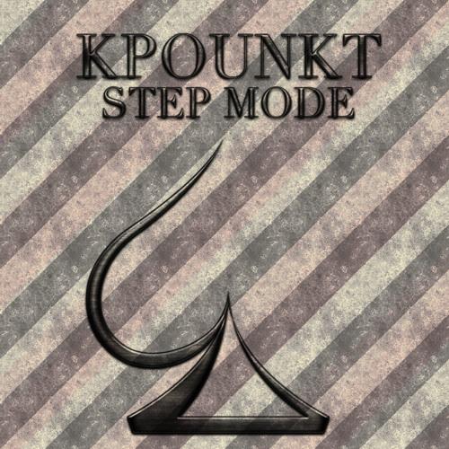 KPOUNKT - EVOLUTION-0-100 (Original Mix) [PICCHE 0057]